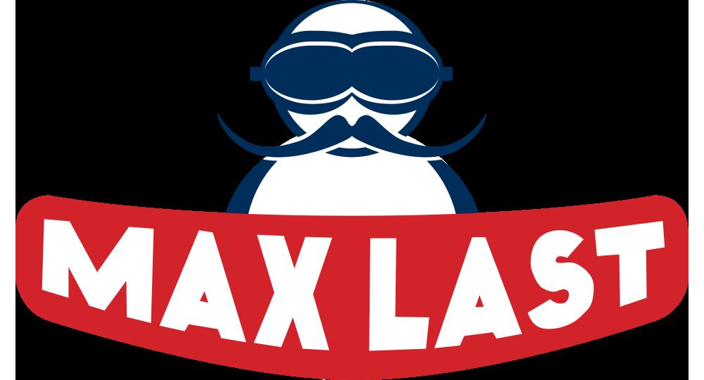 Max Last