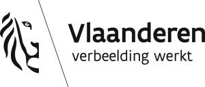Vlaanderen_Verbeelding%20werkt